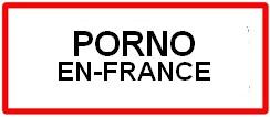 Porno Amatrices France